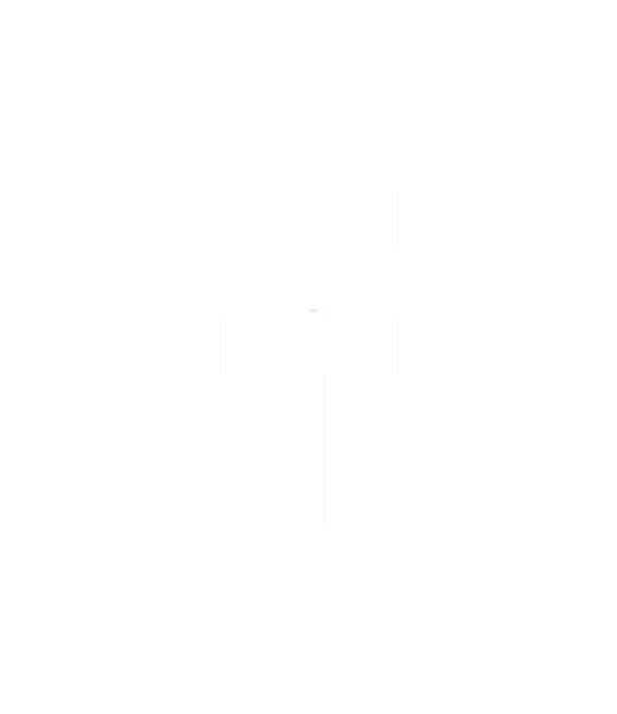 Ariesfarm Facebook
