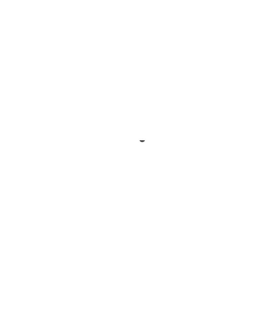 Ariesfarm Instagram